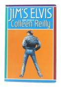 Jim's Elvis  [Paperback]