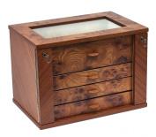 holford 6 drawer chest