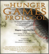 "The ""Hunger games protocol"""