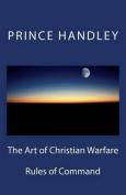 The Art of Christian Warfare