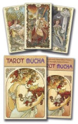Mucha Tarot