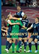 U.S. Women's Team