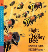 Flight of the Honey Bee (Read and Wonder