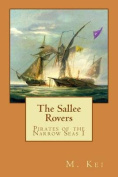 Pirates of the Narrow Seas 1 : The Sallee Rovers