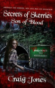 Son of Blood (UK Edition)