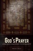 God's Prayer