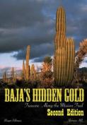 Baja's Hidden Gold