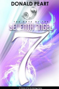The Days of the 7th Angel
