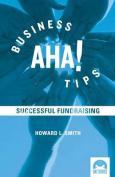 Business AHA! Tips