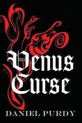 Venus Curse