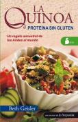 La Quinoa [Spanish]