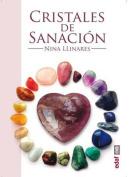 Cristales de Sanacion [Spanish]