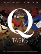 Q-Tasks, 2nd Edition