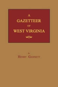 A Gazetteer of West Virginia