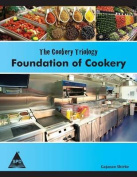 The Cookery Triology