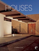 Houses: A Daring Look (Houses)