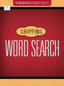 Gripping Word Search