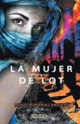 La Mujer de Lot [Spanish]