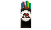 Molotow One4All 127 HS 6er Alternative Set