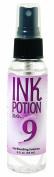 Tsukineko 60ml Spray Ink Potion No 9 Water-Based Blending Fluid