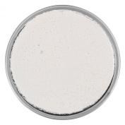 Snazaroo Face Paint Individual Colour, 18ml, Sparkle White