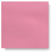 Mayco Stroke & Coat Wonderglaze for Bisque -Pint , #SC70-P - Pink-A-Dot