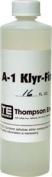 Thompson Klyr-Fire - 470ml