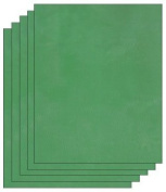 Do-it-yourself Standard Screen Printing Refill Sheets, 5 pack by EZScreenPrint