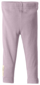 L'ovedbaby Baby-Girls Newborn Organic Leggings