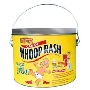 Boudreaux's Butt Paste Can of Whoop Rash Gift Set
