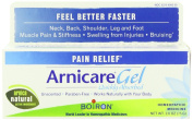 Boiron Arnicare Arnica Gel, Horizontal, 80ml