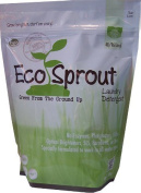 Eco Sprout Laundry Detergent