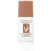 Shaklee Desert Wind Roll-on Antiperspirant