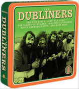 The Dubliners Essential Collection *