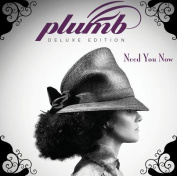 Need You Now [Deluxe Version] *