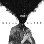 Royal Blood  [Parental Advisory]