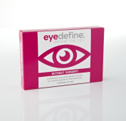 Eye Define Instant Eye Lift