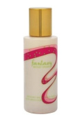 Britney Spears Fantasy Enchanting Bubble Bath for Women, 50ml
