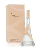 Nude. for Women Gift Set - 100ml EDP Spray + 10ml EDP Spray + 90ml Body Lotion + 90ml Shower Gel