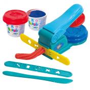 PlayGo Dough Extruder