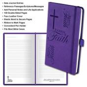 Journal of Faith