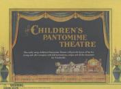 Children's Pantomime Theatre