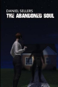 The Abandoned Soul