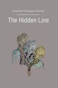 The Hidden Line