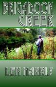 Brigadoon Creek