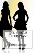 The Single Christian