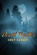 Death Rattles