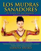 Los Mudras Sanadores [Spanish]