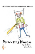 Dissecting Humour