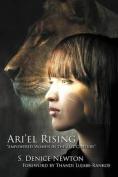 Ari'el Rising